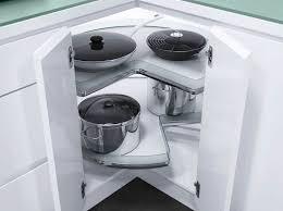 Kitchen Cabinet Corner Solutions 37 Best Kitchen Cabinets Images On Pinterest Kitchen Cabinets