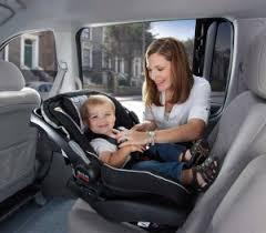 quel siege auto pour bebe de 6 mois bebecompar comparatif de porte bébé