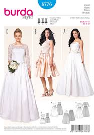 wedding dress pattern sewing patterns bridal jaycotts co uk sewing supplies