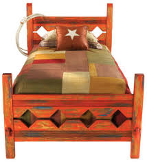 trampas twin bedframe southwest furniture santa fe style trampas twin bedframe southwest furniture santa fe style southwest spanish craftsmen
