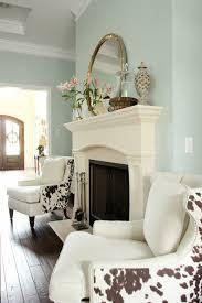 Perfect Paint Color For Living Room Sherwin Williams Rainwashed Paint Color Beautiful Moo La La