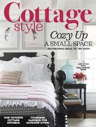 cottage style magazine inside this issue cottage style traditional home
