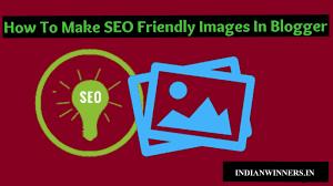 ko stock quote yahoo blogger post image ko seo friendly kaise banaye indian winners