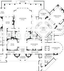 home floor plan online draw home floor plans novic me