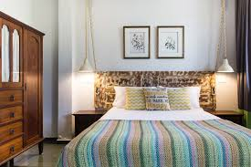 happy rooms rooms u0026 rates