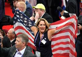Flag Desecration Law The Fine Line Between Patriotism And Disrespect For The Flag