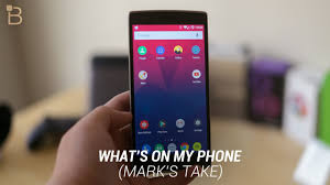 where s my phone android what s on my phone s take