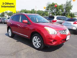 nissan rogue maintenance other certified used 2012 nissan rogue for sale in lebanon nh stock