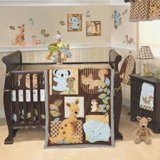 bedroom fresh animal print bedrooms designs and colors modern