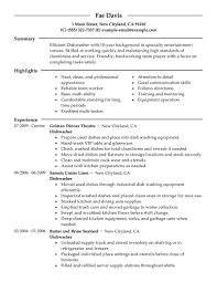 chef resume objective examples kitchen hand resume resume kitchen hand resume sample kitchen kitchen hand resume sample resume kitchen hand kitchen hand resume