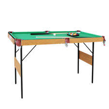How Much Does A Pool Table Cost Billiard Tables Ebay