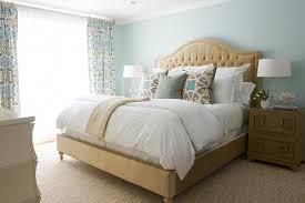 limed oak twin beds design ideas