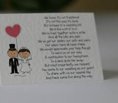 poem from bride to groom on wedding day wedding gift poem to the bride and groom imbusy for