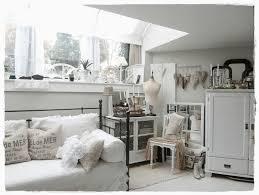 Wohnzimmer Ideen Anthrazit Ideen Ehrfürchtiges Wohnzimmer Ideen Beige Raumgestaltung Farbe