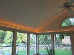Ceiling Light Crown Molding by 62 Best Tall Ceilings Crown Molding Uplights Images On