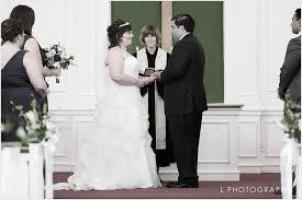 wedding sermons your story best wedding sermon image gallery