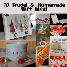 diy christmas gift ideas for friends neighbors teachers etc