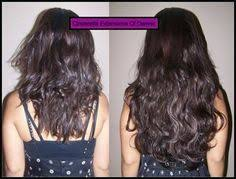 cinderella extensions curly hair california blonde micro bead hair extensions cinderella hair
