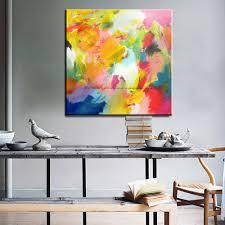 Cheap Art Prints by Wall Art Astounding Cheap Art Canvas Stunning Cheap Art Canvas