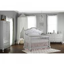 nursery bedroom sets baby bedroom sets baby nursery shop by categories