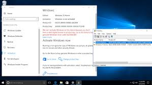can u0027t activate windows 10 cyberpower forum
