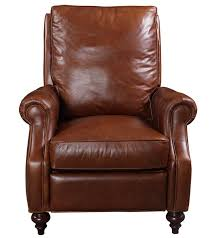 Vintage Leather Recliner 26 Best Library Images On Pinterest Leather Recliner Recliners