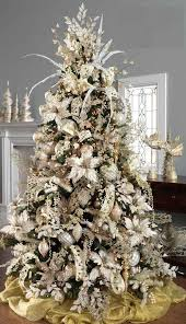 best tree decorating ideas for decoration