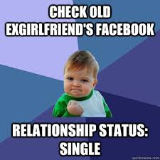 Relationship Memes Facebook - single relationship memes 28 images single married it s
