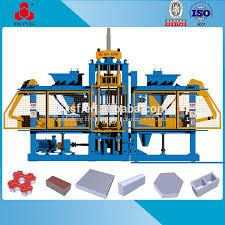 bureau veritas mexico cement brick block machine price mexico wholesale