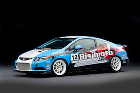 bisimoto odyssey 1004hp 2012 civic si coupe wheels photography and videos