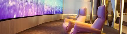 Lounge Worldwide Lounges Etihad Airways