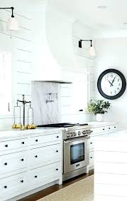 black and white cabinet knobs black knobs on white cabinets medium size of hardware options white