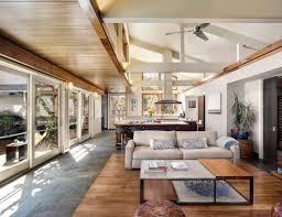 modern ranch by raugstad 2015 interior design ideas