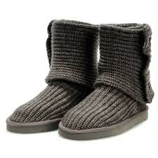ugg boots sale compare prices 136 best ugg boots images on ugg boots winter