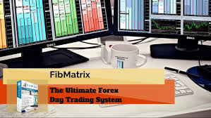 top live day trading room home interior design simple cool on live
