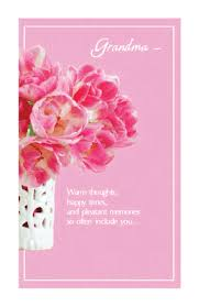 birthday cards for grandparent print free at blue mountain