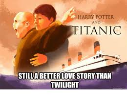 love harry potter twilight meme harry free download funny cute memes
