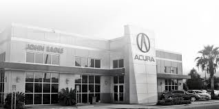 westside lexus loaner john eagle acura in houston tx acura and used car dealer