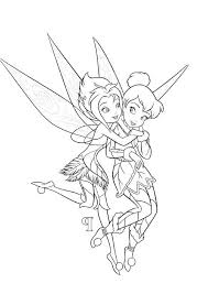 disney fairy coloring pages 1688 best coloring disney images on pinterest disney coloring