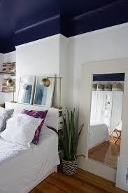 tfdiaries by megan zietz two tone walls paint project with lowe u0027s