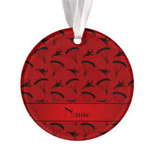 name athlete ornaments u0026 keepsake ornaments zazzle