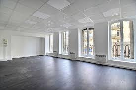 louer des bureaux location de bureaux 75001 bureaux à louer 75001