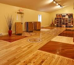 8 best cork floor togo images on cork flooring best