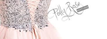 polly rose boutique perfect dresses for special occasions