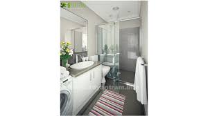 100 simple bathroom designs pictures india 341 tibidin com