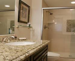 exles of bathroom designs best small bathroom makeovers ideas only on small model
