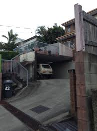 curbside classic lada niva pickup truck