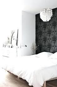 la chambre à coucher gogh une chambre a coucher chambre a coucher adulte impressionnant photos