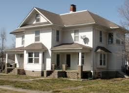 what style is my house built in 1913 my old house online