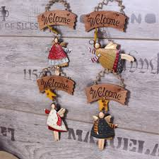 Home Decor Plaques Online Get Cheap Welcome Metal Board Aliexpress Com Alibaba Group